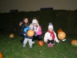 Halloween v ZŠ_9