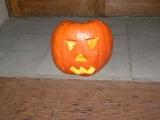Halloween 2012_10