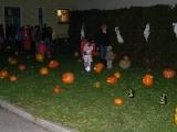 Halloween 2012_12