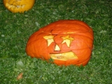 Halloween 2012_13