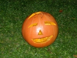 Halloween 2012_15