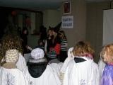 Halloween 2012_9