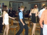 Hasičský ples_11