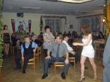 Hasičský ples_13
