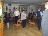 Hasičský ples_14