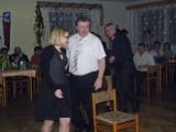 Hasičský ples_15