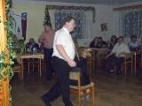 Hasičský ples_17