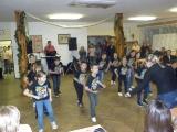 Hasičský ples_7