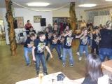 Hasičský ples_8