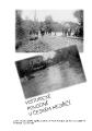 Historické povodně v obci