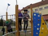 Hřiště u školy_19