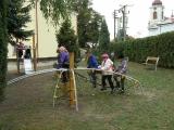 Hřiště u školy_22