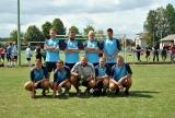 FC Meřič