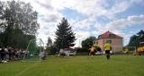 Penalta 1