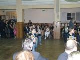 Obecní ples_25