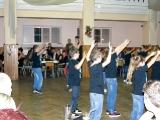 Obecní ples_26