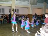 Obecní ples_29