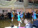 Obecní ples_30