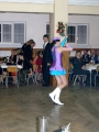 Obecní ples_31