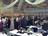 Obecní ples_49