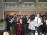 Obecní ples_50