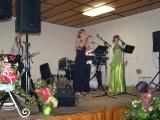 Obecní ples_51