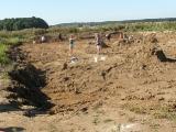 Archeologický výzkum_1