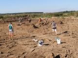 Archeologický výzkum_2