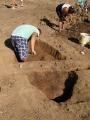 Archeologický výzkum_3
