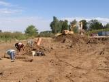 Archeologický výzkum_5
