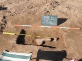 Archeologický výzkum_7