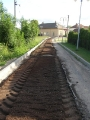 Ulice Nad Dědinou_15