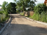 Ulice Nad Dědinou_1