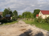 Ulice Nad Dědinou_5