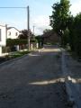 Ulice Nad Dědinou_6