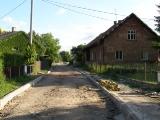 Ulice Nad Dědinou_8