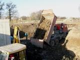 Zemní práce u ČOV_10