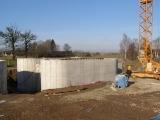 Zemní práce u ČOV_5