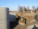 Zemní práce u ČOV_6