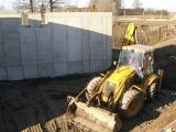 Zemní práce u ČOV_7