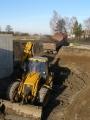 Zemní práce u ČOV_9