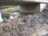 Průchod pod řekou_13