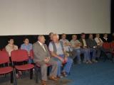 Kino ve Vzájemnosti promítá již 35 let