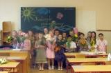 Školní rok skončil_1