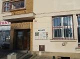 Knihovna slavnostně zahájila provoz v rekonstruovaných prostorách