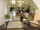 Škola oslavila 75.výročí svého založení