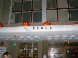 Svátky halloween u ZŠ_12