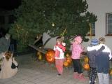 Svátky halloween u ZŠ_13