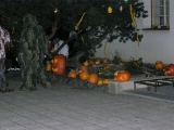 Svátky halloween u ZŠ_2
