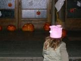 Svátky halloween u ZŠ_3